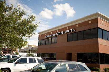 Virtual Offices in Texas - Greatwood Business Center #912