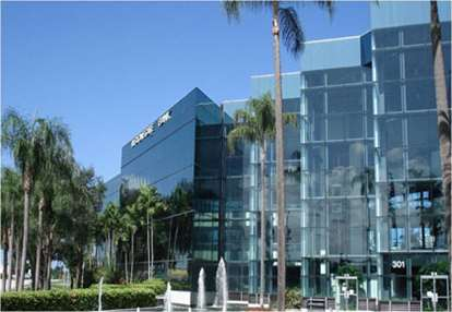 Virtual Offices in Florida - Boca Business Center #914