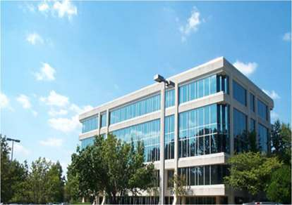 Virtual Offices in Alabama - Huntsville Business Center #916