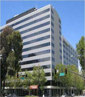 Virtual Offices in California - San Jose Business Center #918