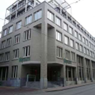 Virtual Offices in Netherlands - The Hague #960
