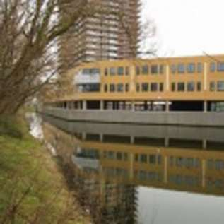 Virtual Offices in Netherlands - Zoetermeer #963