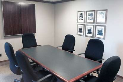 Livonia - Conference Room C - 1500x1000