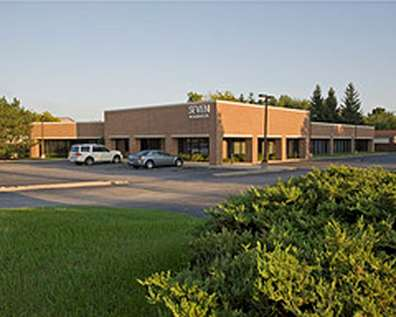 Virtual Offices in Michigan - Bloomfield Hills Business Center #967