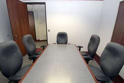 Bloomfield - Conference Room C