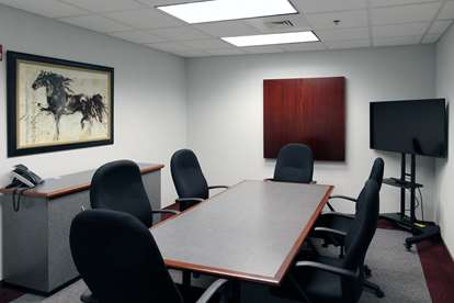 Warrenville - Conference Room C - 1500x1000