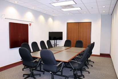 Warrenville - Conference Room B - 1500x1000