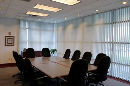 Warrenville - Conference Room A - 1500x1000