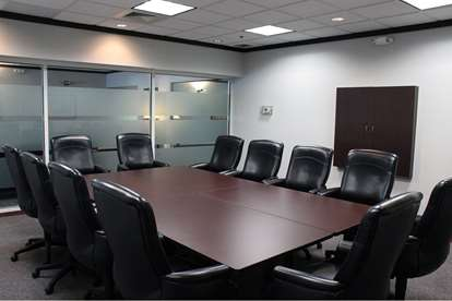 Schaumburg - Conference Room B - 1500x1000