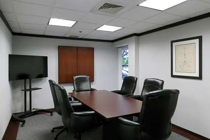 Schaumburg - Conference Room C - 1500x1000