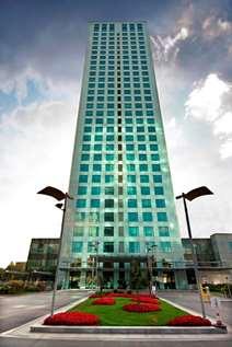 Virtual Offices in Turkey - Sun Plaza Istanbul #994