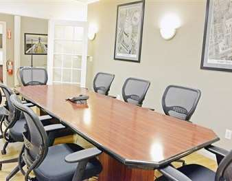 conference room 3-2